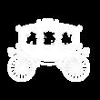 Icon-Dusimplecarrosseaucortege
