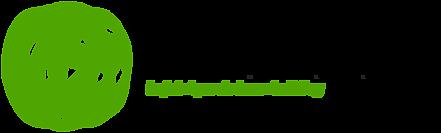 LogoBouledEnergie